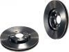 Disco de freno Brake Disc:4246.P2